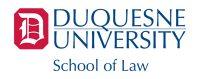 DuquesneUni_logo